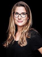 Janina Wilkens