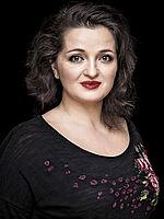 Agnieszka Hauzer