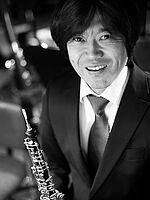 Yahiko Nishiura