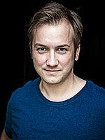 Michael Müller-Kasztelan