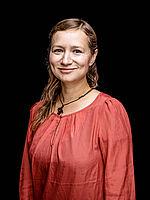 Denise von Schön-Angerer
