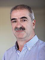 Alexandar Stoyanov
