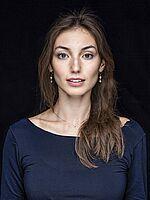 Sabina Faskhi