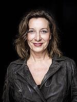 Ellen Dorn