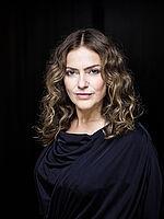 Yvonne Ruprecht