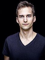 Sebastian Kreuzer