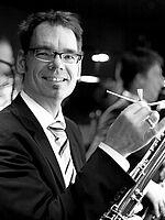 Christoph Risch