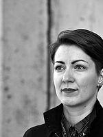 Eva Adler