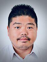 Hankyul Lee