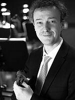 Jan Förster
