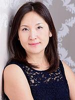 Sunyeo Kim