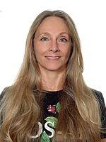 Regina Weber