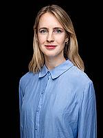 Anneke Hoffmann
