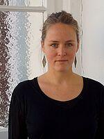 Anne Wittmiß