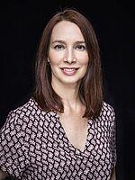 Heather Jurgensen