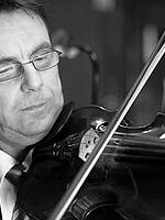 Oliver Kuhles
