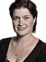 Vera Egorova