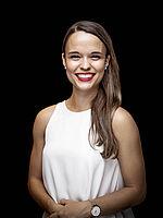 Leisa Martínez Santana