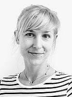 Lena Scheerer