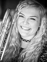 Lisa Hochwimmer