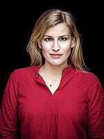 Astrid Großgasteiger