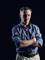Dirk Mestmacher