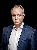 Roland Schneider