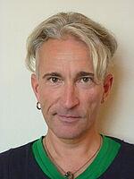 Joachim Rathke