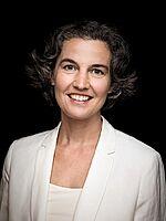 Dr. Ruth Seehaber