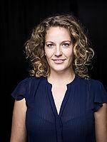 Isabel Baumert