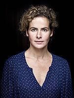 Agnes Richter