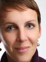 Elisabeth Richter