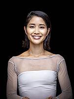 Erika Asai