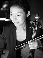 Marie Yamanaka