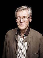 Reinhard Linden