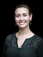 Nina Hensel