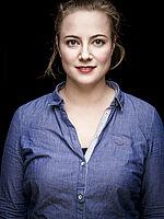 Marie Kienecker