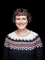 Kerstin Daiber