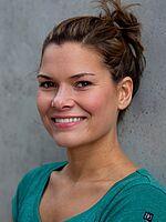 Fenja Schneider