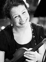 Karen Böhnke-Niemeier