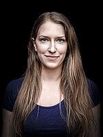 Jennifer Skriwan