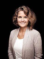 Katrin Liebthal