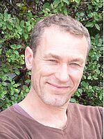 Lars Peter