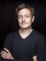 Felix Zimmer