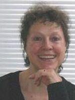 Gerda Kosbahn