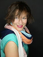 Lisa Überbacher