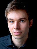 Moritz Caffier