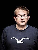 Jens Paulsen