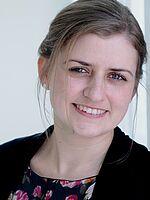 Marie Rosenbusch