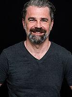 Christian Himmelbauer